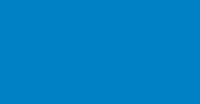 Logo MVR
